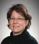 Linda Fuselier
